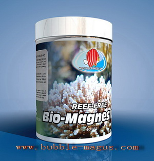 Bubble Magus Bio-Magnesium1000ml